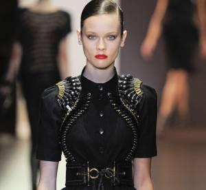 Gucci, amazone moderne