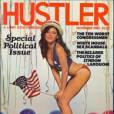 Hustler, novembre 1980.