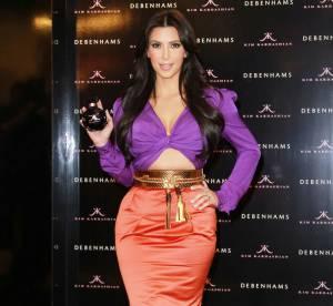 Kim Kardashian(te)