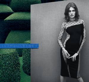 Natalia Vodianova muse de Stella McCartney