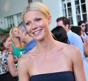 Gwyneth Paltrow, le fendu judicieux