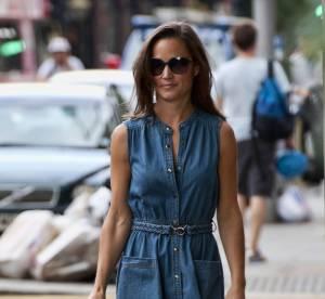 Pippa Middleton : cet été, elle surfe sur les tendances