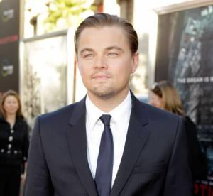 Les acteurs les mieux payés d'Hollywood selon Forbes
