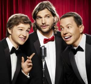 Ashton Kutcher, un acteur qui coûte cher !