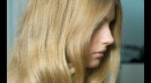 L'huile capillaire : comment l'utiliser selon son type de cheveux