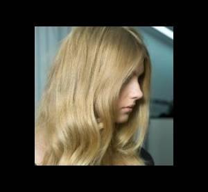 Soins pour tous les types de cheveux