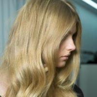 Le guide des soins des cheveux