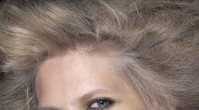Kev Adams : ''Mon secret pour séduire ? Mes cheveux !''