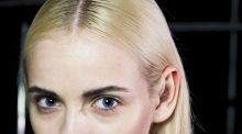 Meghan Markle : de vieilles photos dévoilent ses cheveux au naturel !