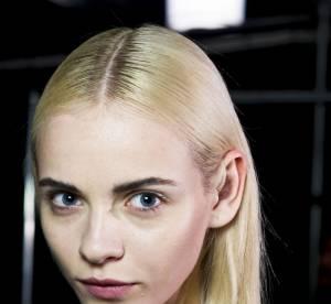 Soins anti-cheveux plats : comment leur donner volume et tonus ?