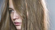 Cheveux : Comment les éclaircir ?