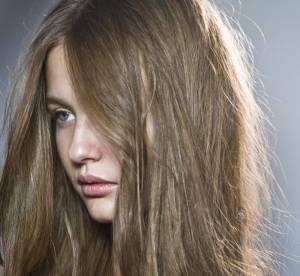 Soins des cheveux ternes : conseils pour une chevelure brillante.