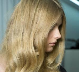 Comment prendre soin des cheveux épais ?
