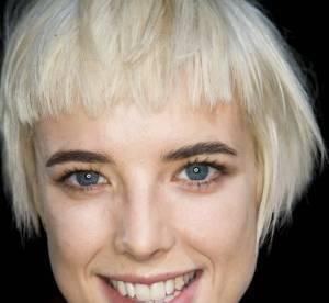 Comment soigner les cheveux colorés ?