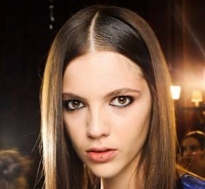 Cheveux raides : comment en prendre soin ?