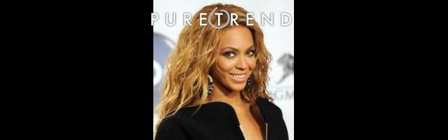 Coiffure afro femme : le guide complet