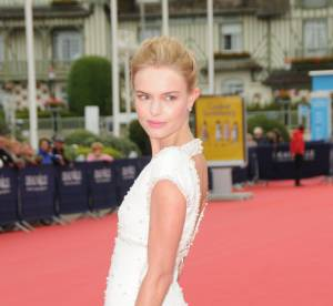 Kate Bosworth, perle rare