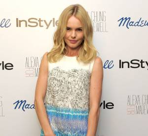 Kate Bosworth passe a la vitesse superieure