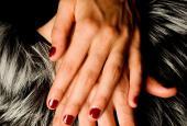 Manucure : comment poser son vernis ?