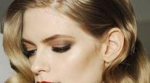 Maquillage des yeux : 5 make up pour les yeux verts