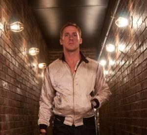 Cinq choses à savoir sur la veste Scorpion de Ryan Gosling dans Drive