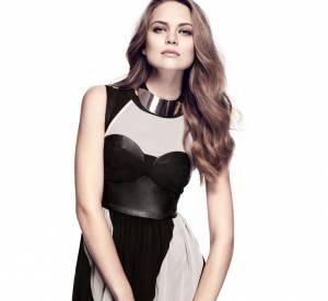 La fin d'année éco-responsable d'H&M