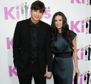 Divorce de Demi Moore : la cougar mise K.O.