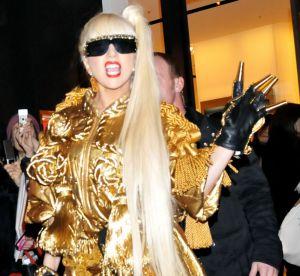 8a4ece68cf7bbd Lady Gaga   toute son actualité - Page 33 - Puretrend