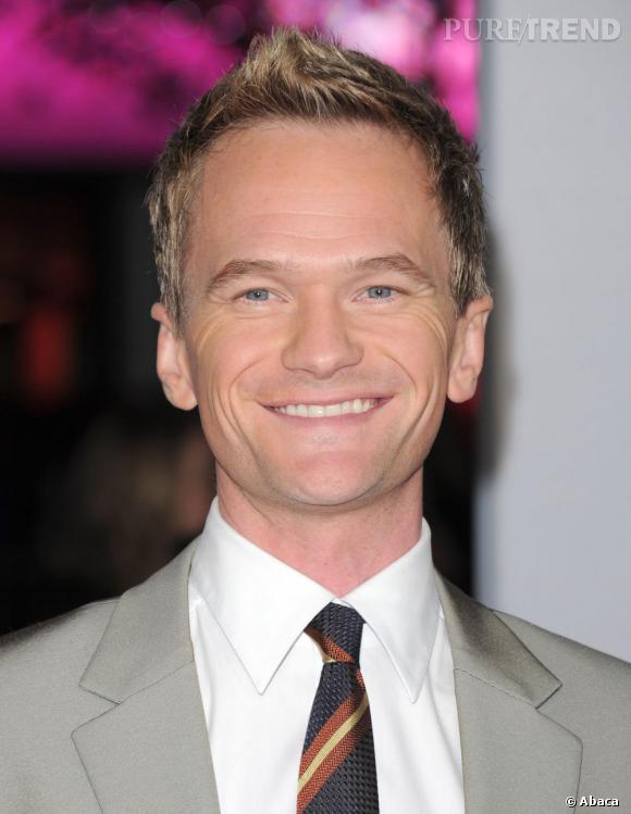 Dans la saison 1, Neil Patrick Harris est l'une des premières guest stars.