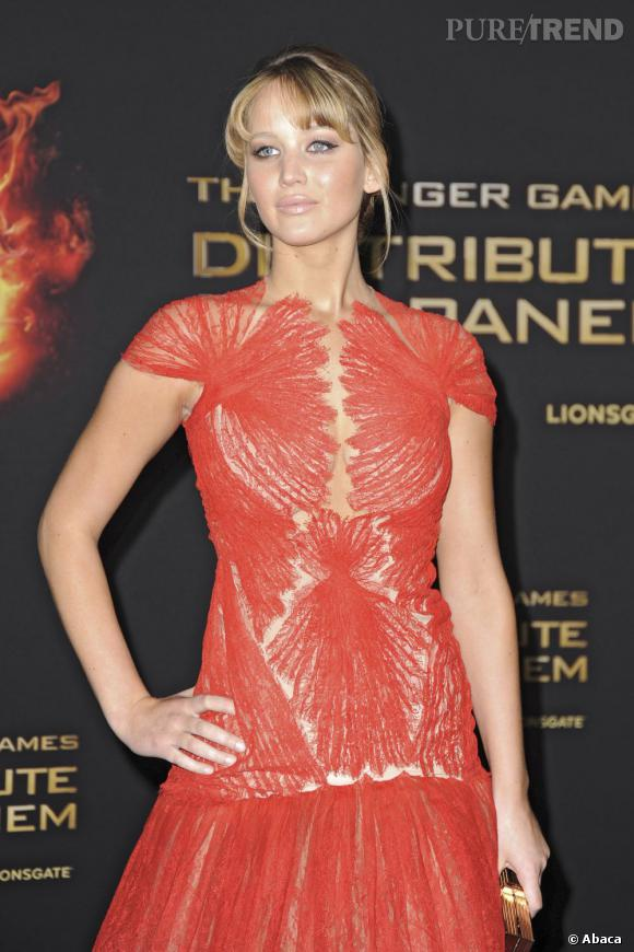 Jennifer Lopez en tenue très sexy pour le nouvel an ! - Closer