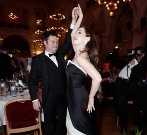 Le flop mode : Rose McGowan, alors on danse