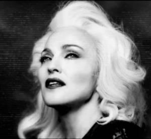 Le dossier du jour : Madonna censurée