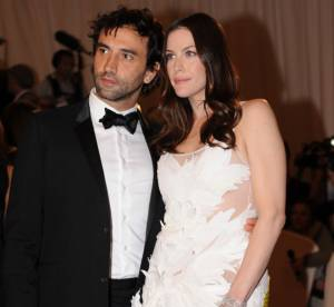 Le dossier du jour : les paris mode du Met Ball 2012