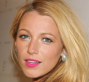 Blake Lively, Lourdes Leon, Rosie Huntington : Les Do's et Don't du sourcil