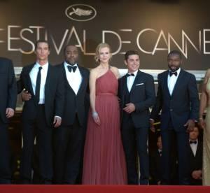 Cannes 2012 : Nicole Kidman, Zac Efron, Heidi Klum, la montée des marches jour 9