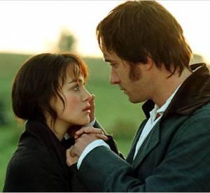 Jane Austen passe l'été sur Arte