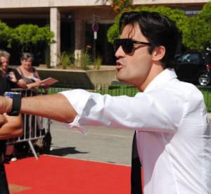 Vis ma vie au Festival de la television de Monte Carlo : Jour 3