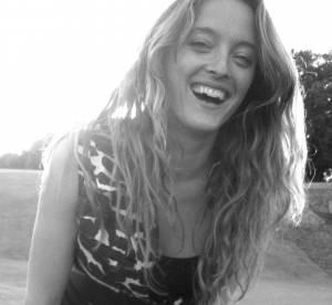 God Save La Mode : l'interview British d'Alice Temperley