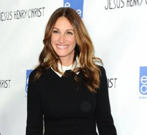 Julia Roberts, Gwyneth Paltrow, Jennifer Aniston : quadra et canon