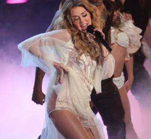 Britney Spears, Miley Cyrus, Beyonce : ces presque vierges