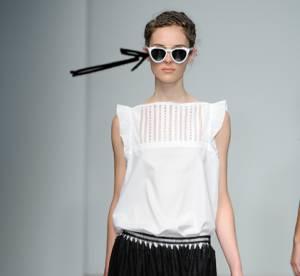 Comment porter la jupe longue cet été 2012 : 20 inspirations
