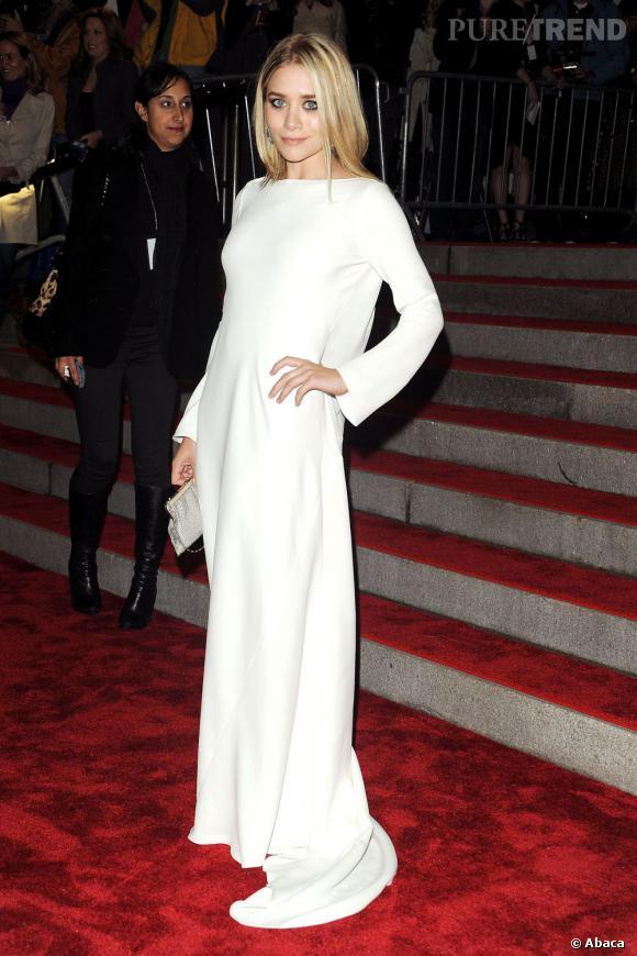 2012 - Ashley Olsen  : voilà que les rumeurs de séparations entre l'acteur et Vanessa Paradis vont bon train, on lui a d'ailleurs déjà prête une aventure avec Ashley Olsen. Décidément, les jumelles aiment les hommes plus agés.