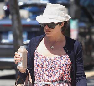 Selma Blair, son addiction aux chapeaux moches en 5 photos