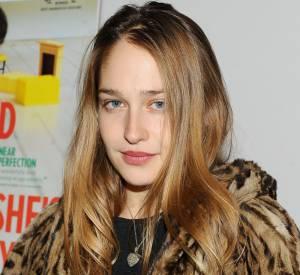 Jemima Kirke, nouvelle it-girl ?