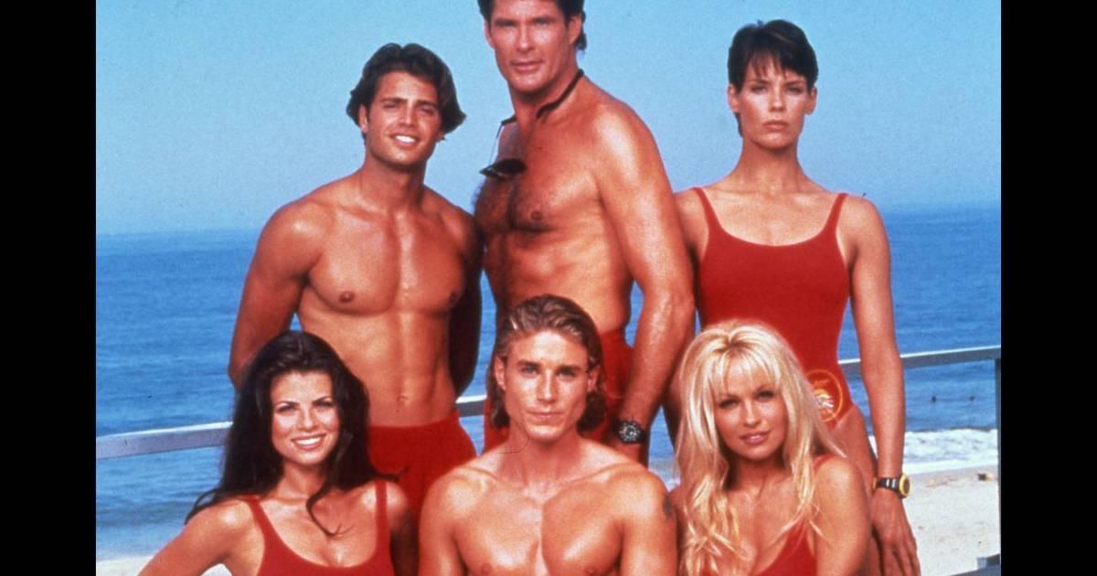 Cameron Diaz, Megan Fox... : Alerte à Malibu 2012, notre ...