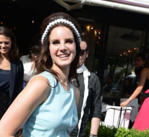Le flop mode : Lana Del Rey, de déceptions mode en désastres capillaires