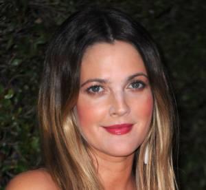 Kim Kardashian, Mary-Kate Olsen, Lindsay Lohan... : elles ont abusé de la poudre bronzante