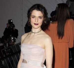 Rachel Weisz : les pires et les meilleurs looks de l'actrice de 360
