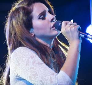 Lana Del Rey : méchant tacle de Courtney Love pour sa reprise de Heart-Shaped Box