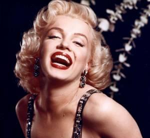 Marilyn Monroe : Retour sur ses plus grands rôles